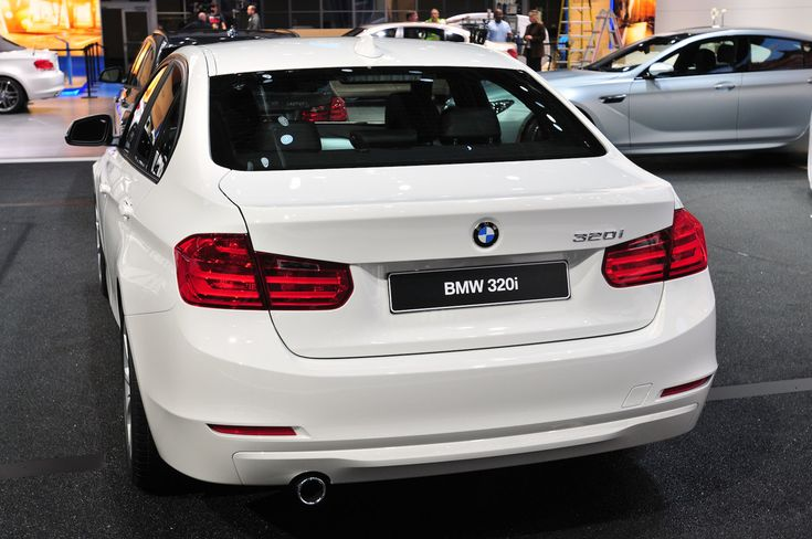 At MB Liverpool your independent BMW Liverpool garage we will service your car in accordance with the manufactures intervals. Insuring your vehicle is maintained to the highest standards at all times. Service interval indicator resp. Wheels removed and thickness of front and rear disc brake pads is checked. We are committed to reducing the running cost whilst maintaining the highest standards that you would expect from a main dealer. We... FULL ARTICLE @ http://www.mb-liverpool.co.uk/bmw/