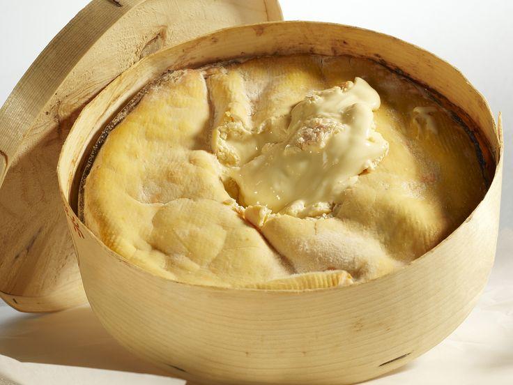 les 25 meilleures id 233 es de la cat 233 gorie fromage mont d or sur fromage cheese