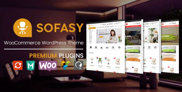 VG Sofasy - Responsive WooCommerce WordPress Theme #Bootstrap3, #Clean, #Fashion, #Furniture, #FurnitureWebsite, #Interior, #InteriorWebsite, #MegaMenu, #Minimal, #Multipurpose, #OnlineStores, #Responsive, #Revolution, #Vinagecko, #VisualComposer https://goo.gl/UI1JW5