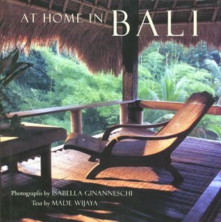 Great source for inspiration on Indonesian Decor and Bali Style Homes