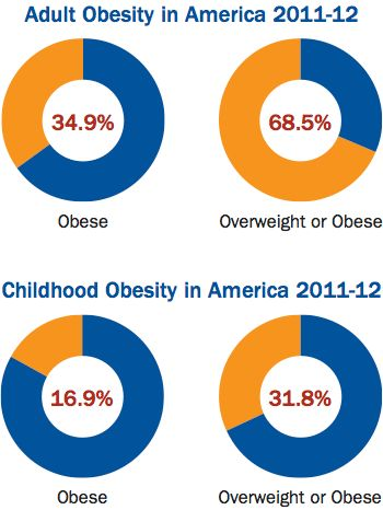 current events obesity This toolkit includes: clinical guidelines, educational materials for patients and  providers, current obesity program information and additional.