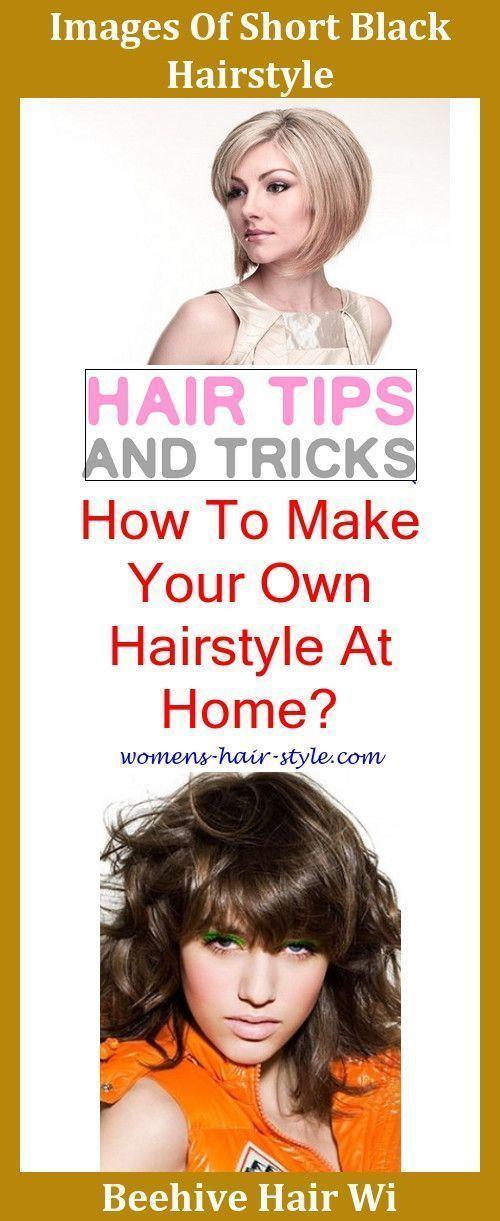 Kurze Frisuren für feines Haar, Platin, Haare pony für Mädchen. Stil Kurze Frisuren Schwarz Kurze Lockige Frisuren Afro Pics Prom Frisur Ideen 1 …