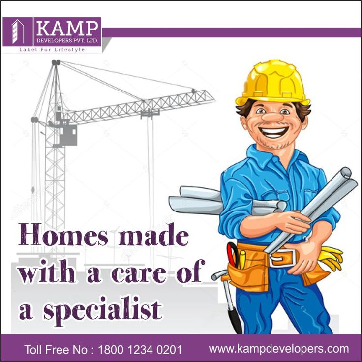 19 best Kamp DevelopersAffordable Housing Project in L Zone