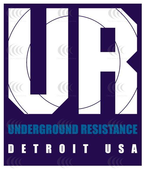 Conférence musiques électroniques   2ème POLE : DETROIT, LA VILLE OU NAIT LA TECHNO, CHIGAGO, NEW YORK, LES VILLES OU NAISSENT LA HOUSE   Daniel Brothier musicien   Brotski Beat