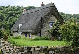 R sultat de recherche d 39 images pour cottages et jardins - Maison de campagne en anglais ...