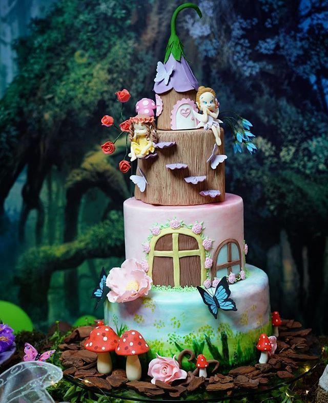 актерской торт со сказочными персонажами своими руками фото исландия горы