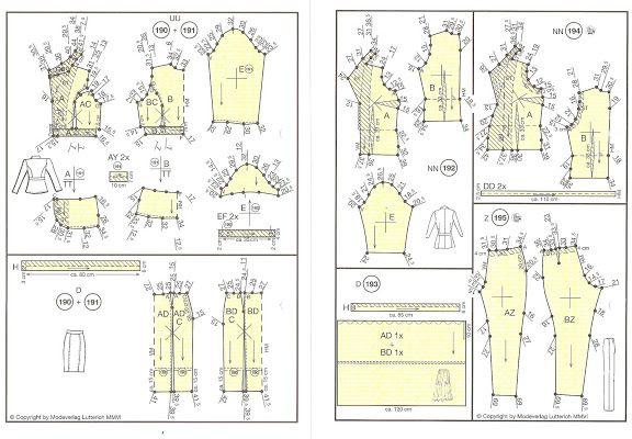 ber ideen zu goldener schnitt auf pinterest. Black Bedroom Furniture Sets. Home Design Ideas