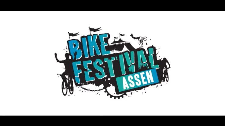 "This is ""Bike Festival Assen 2015"" by RiDali Films on Vimeo, the home for high quality videos and the people who love them."