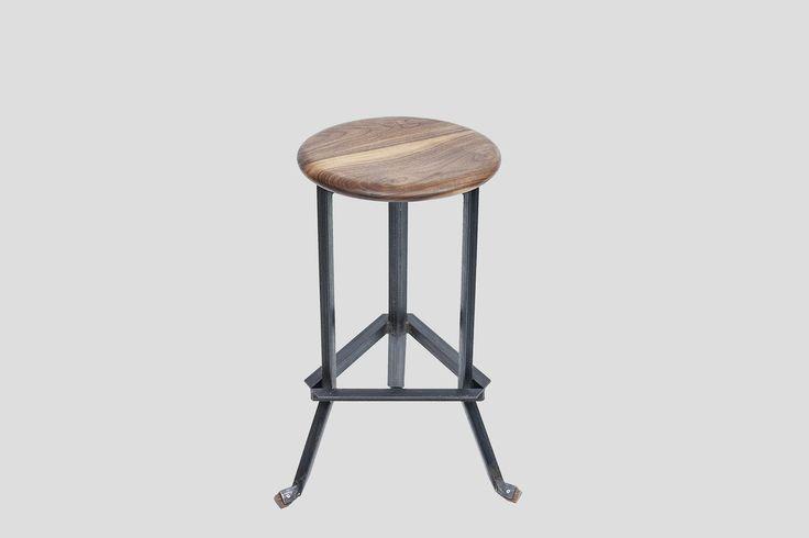 17 Best images about BR Furniture on Pinterest Design  : 3f7d5ec45c645028a64445eb6f7d7bf0 from www.pinterest.com size 736 x 490 jpeg 11kB