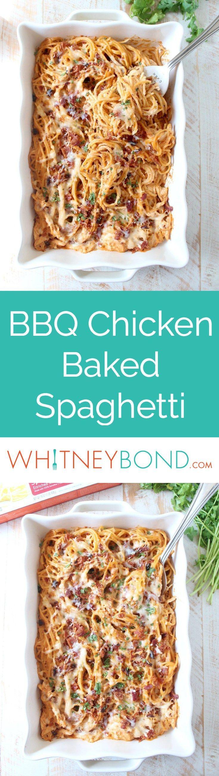 309 best pasta images on Pinterest   Cooking recipes, Vegan recipes ...