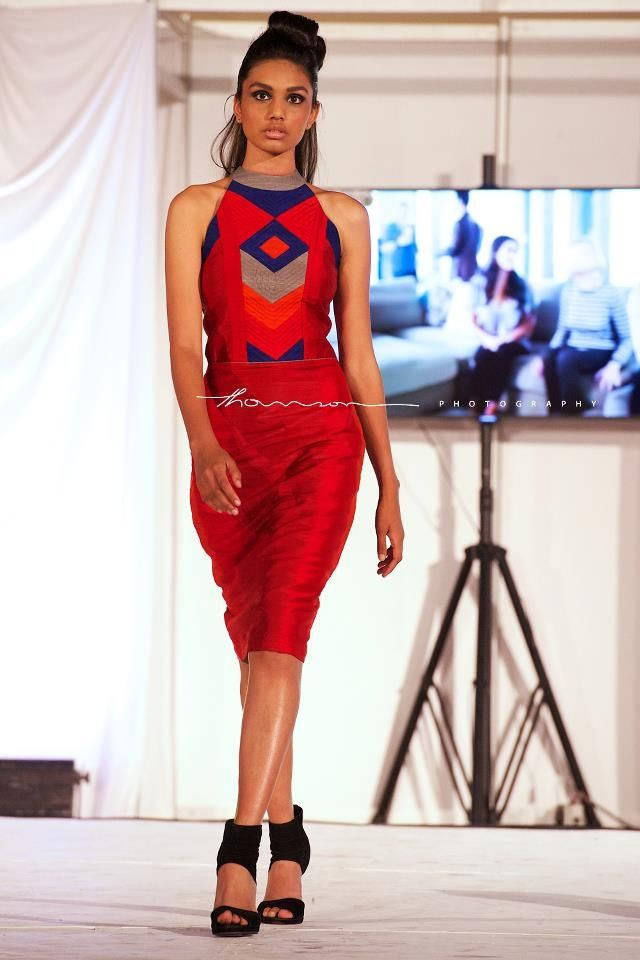 17 Best Images About Fashion Chic African Style On Pinterest Fashion Weeks Africa And