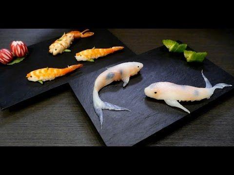 Click CC for English caption! 日本語字幕は設定からご覧いただけます。 ►EQUIPMENT I use in my channel(Amazon affiliates links) Chef & Utility Knife: http://amzn.to/1OkzyLF Chef K...