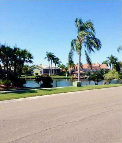 Real Estate for Sale, ListingId: 28083720, Tampa,FL33615