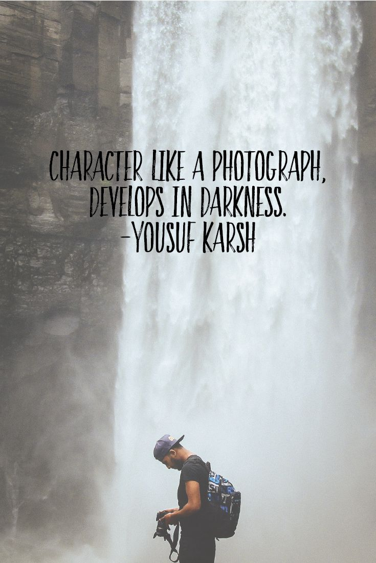 Photography Quotes 11 Best Photography Quotes Images On Pinterest  Amazing Free And