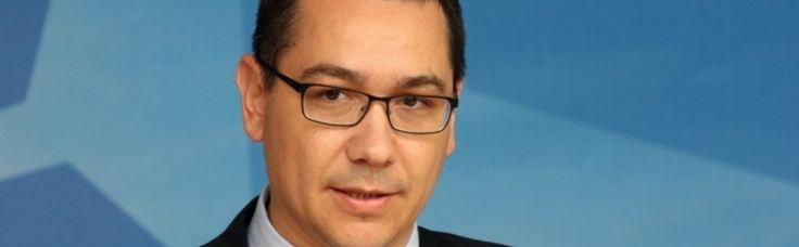 Plagiatul lui Victor Ponta cred ca a fost cel mai intens si dezbatut subiect din ultimii ani. Nici criza economica nici lipsa infrastructurii sau incalzirea…