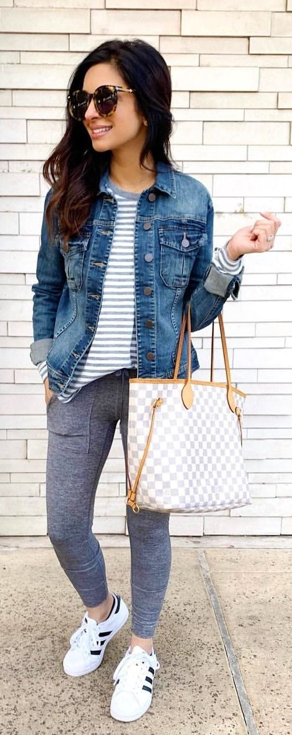 10+ Trendy Winter Outfits To Wear Now