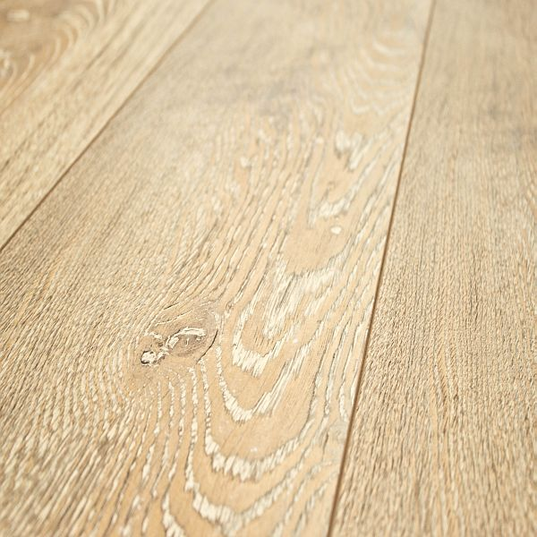 Kronoswiss Lion Canyon Weathered Oak Cr4198 12mm Laminate