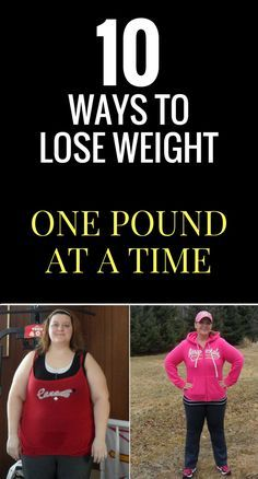 238 best images about take off pounds sensibly on