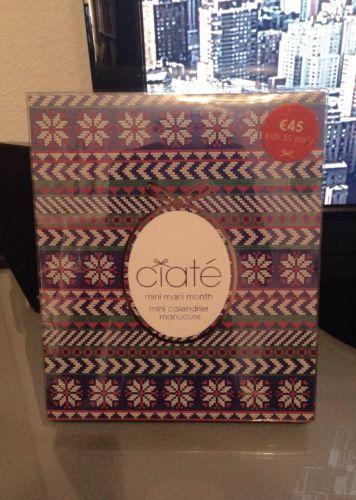 Ciate-mini-mani-month-Nagellack-Adventskalender-Kalender-24-nailpolish-NEU