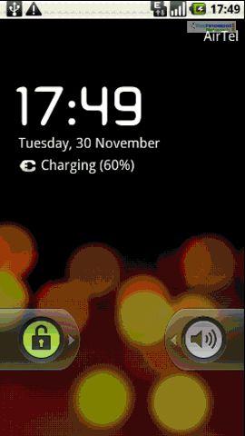 Free Android Christmas Ringtones has 40+ ringtones