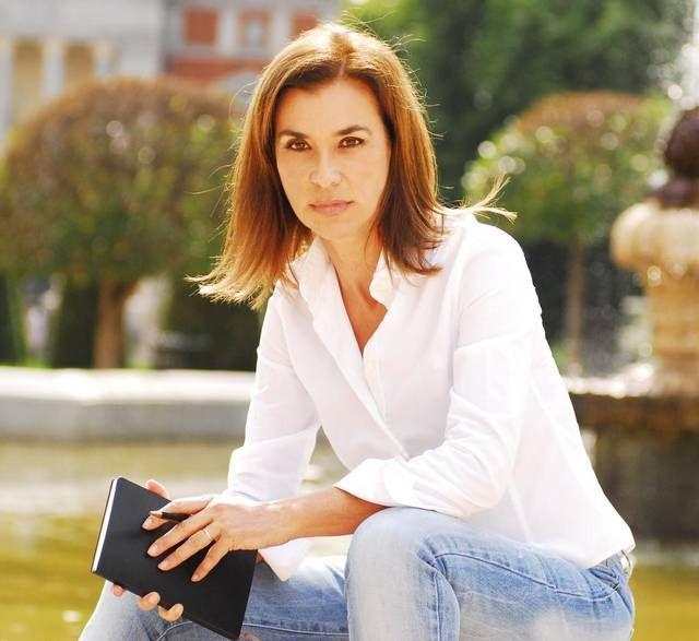 Anibal libros para todos: La hija de Cayetana -- Carmen Posadas