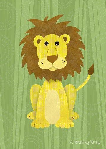 110 best Baby Boo\'s Nursery Ideas images on Pinterest | Child room ...