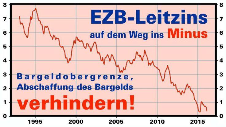 Die #EZB- #Leitzinspolitik läßt private #Altersvorsorge scheitern! Keine #Bargeldobergrenze!  Jetzt Online-Petition mitzeichnen: https://www.change.org/p/bargeldk%C3%A4ufe-in-unbegrenzter-h%C3%B6he-beibehalten-keine-bargeldobergrenze/u/15884720?recruiter=57105129&utm_source=share_petition