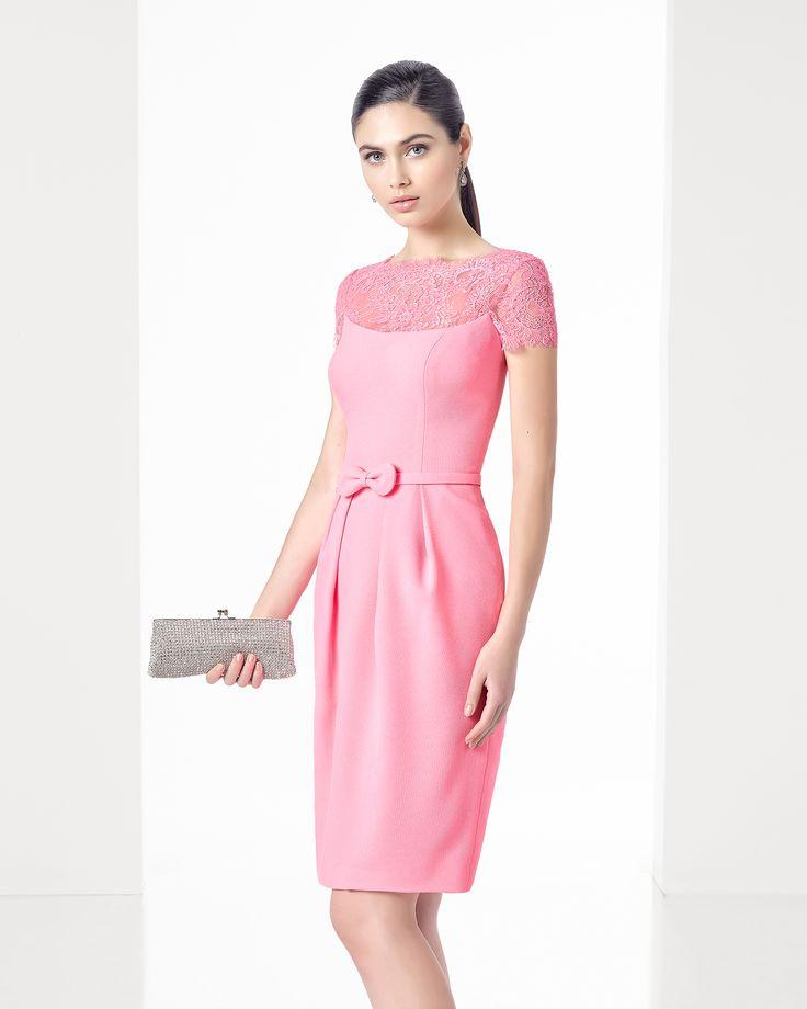 Mejores 87 imágenes de vestidos en Pinterest | Amarillo, Arco iris y ...