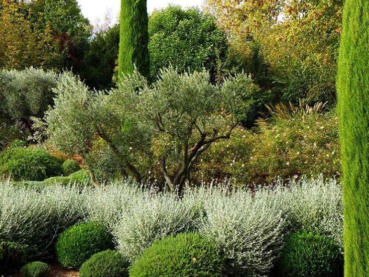 Arredare un giardino in stile provenzale