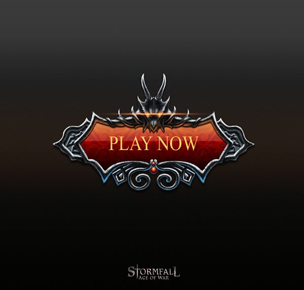 play now on Behance
