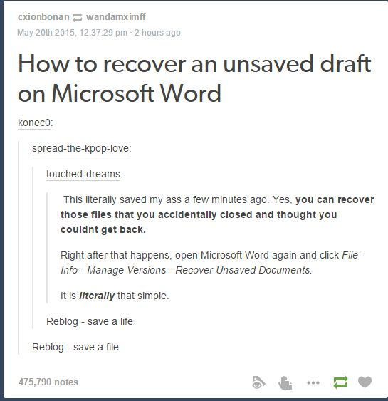 17 Best images about Microsoft WORD on Pinterest | Texts ...