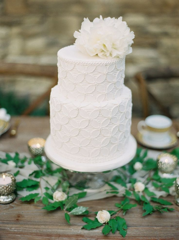 english wedding cakes recipes garden wedding inspiration in michigan 14026