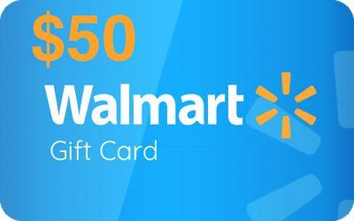 3b9080d75b  50 Walmart gift card Giveaway