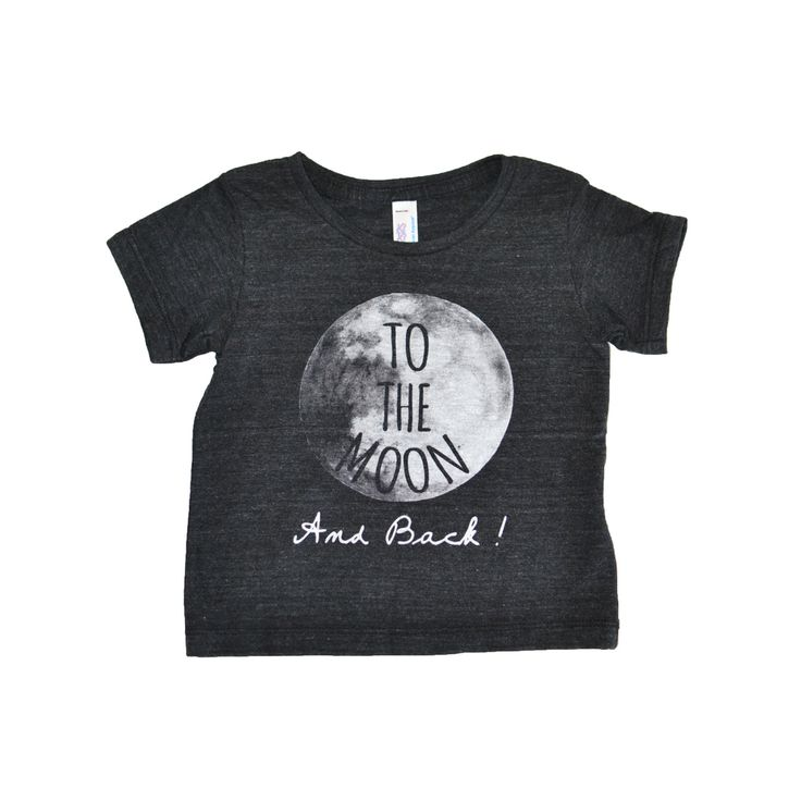 Baby and Toddler Fall fashion