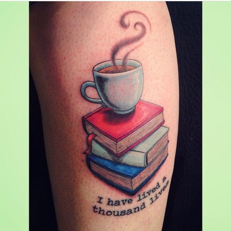Best 20+ London Tattoo Ideas On Pinterest
