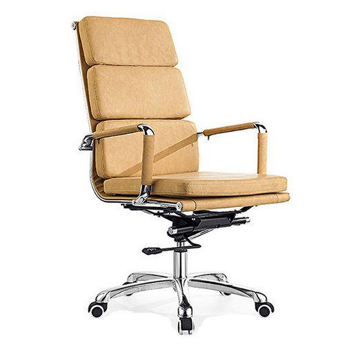 GrÖnadal Rocking Chair Ikea Home Des