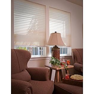 1000+ images about Pleated shades cordless on Pinterest | Window ...