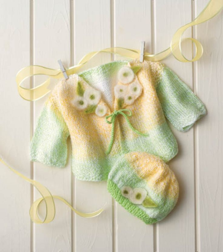 1106 besten knit and crochet Bilder auf Pinterest   Anleitungen ...