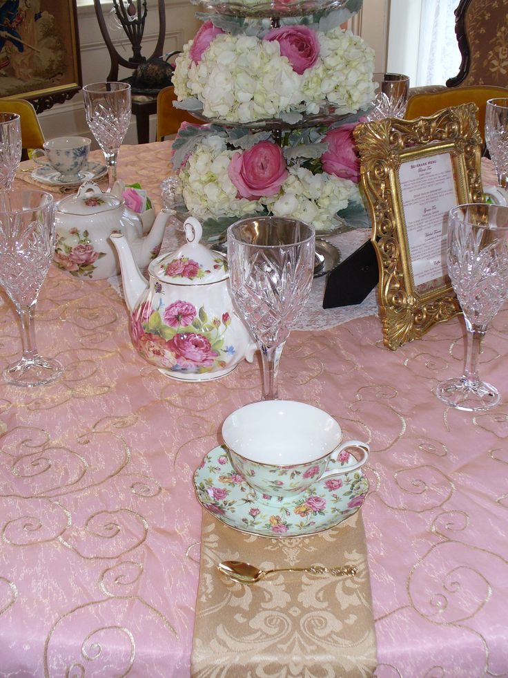 13 best rhonda 39 s victorian tea party ideas images on for Victorian tea party supplies