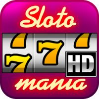 I'm learning all about Playtika LTD Slotomania HD at @Influenster!