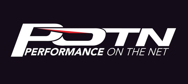 The best Performance car parts service on the net. http://www.potn.co.uk/