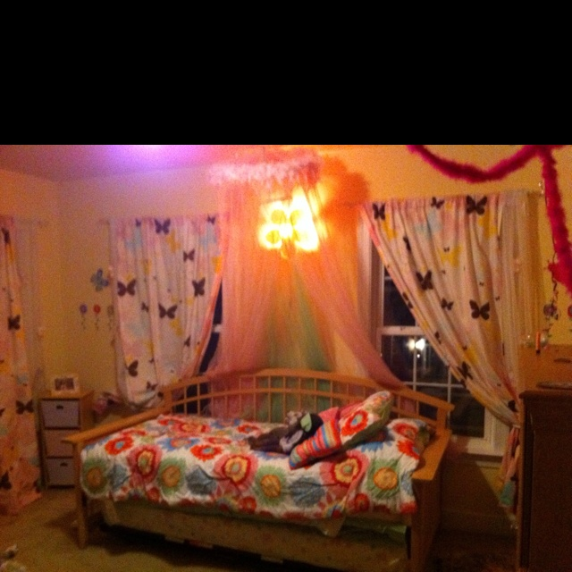 A 7 year old girl 39 s room after ellie 39 s pins pinterest for 7 year old bedroom ideas