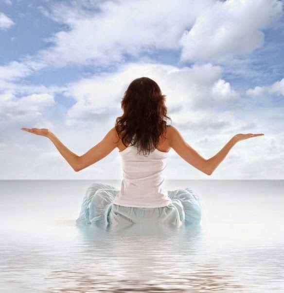 Mare Profondo: Non devo fare niente è una dichiarazione di fedeltà e di lealtà veramente costante.