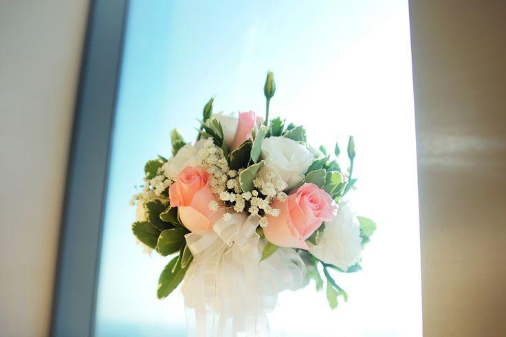 Real Weddings Details <www.lushfolio.com>