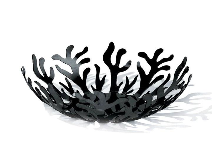 #converttoblack  Alessi Mediterraneo in black