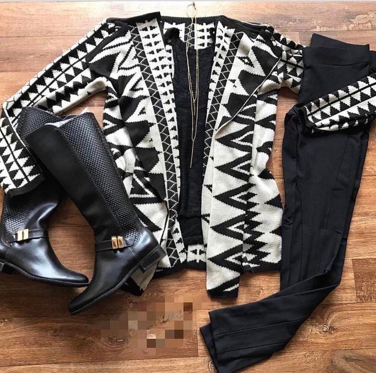 """62 curtidas, 7 comentários - Flor de Lótus (@flordelotusmodafeminina) no Instagram: """"E tem reposição dessa calça montaria flanelada. Também recebemos kimono étnico"""""""