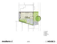 MODERNest House 3 on Architizer