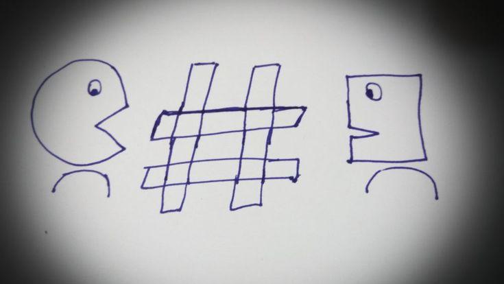 ¿Qué es un #hashtag? | Quiqk Blog 👉https://goo.gl/ePTBcu