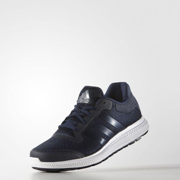 adidas Energy Bounce Shoes - Blue | adidas US · Running TrainingAdidas