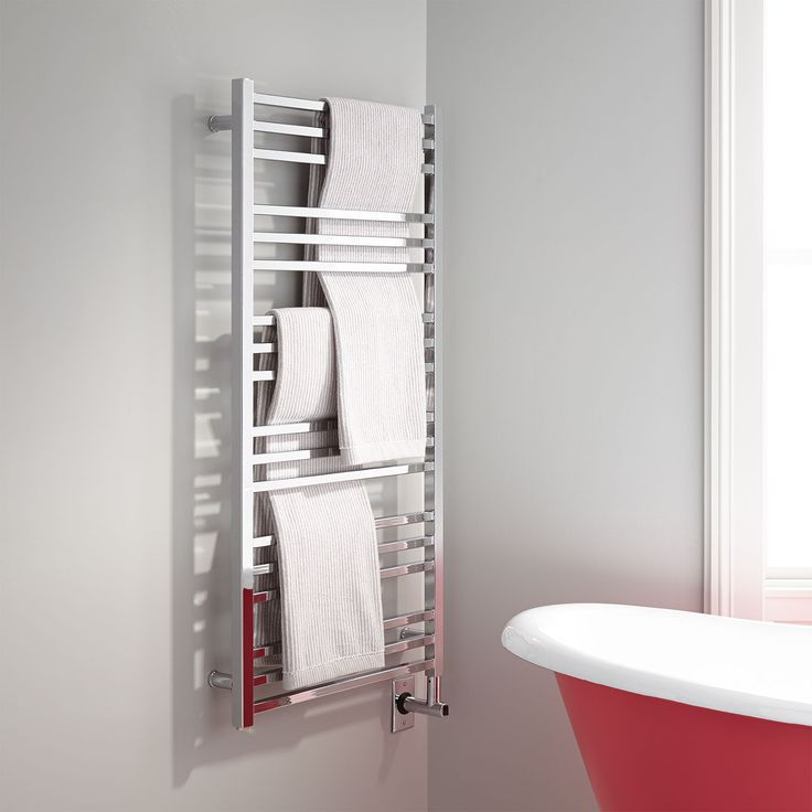 25 Best Ideas About Towel Warmer On Pinterest Towel Warmer Rack Spa Master Bathroom And